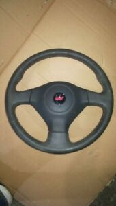 Sti-Steering-Wheel-With-Air-Bag-V9