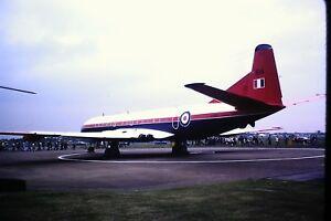 1-55-De-Havilland-DH-106-Comet-Royal-Air-Force-XV814-SLIDE
