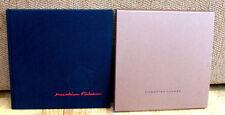 Masahisa Fukase Solitude of Ravens Karasu Slipcase Rat Hole Limited Edition HC
