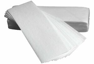 Wax-Strips-Paper-Non-Woven-for-Body-Leg-Arm-Bikini-Strip-Waxing-Professional-Use