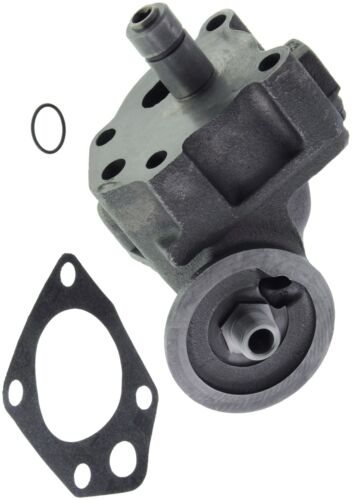 Dodge Plymouth Chrysler Mopar 361 383 400 413 440 Melling High Volume Oil Pump