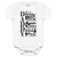 Star-wars-Jedi-Themed-Father-Dad-Daddy-Fathers-Day-Birthday-baby-grow-babysuit thumbnail 1