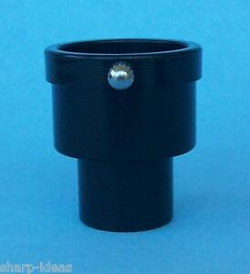 Reducer-Eyepiece-Adapter-965-034-to-1-25-034-Fits-Celestron-Meade-Orion-Telescopes