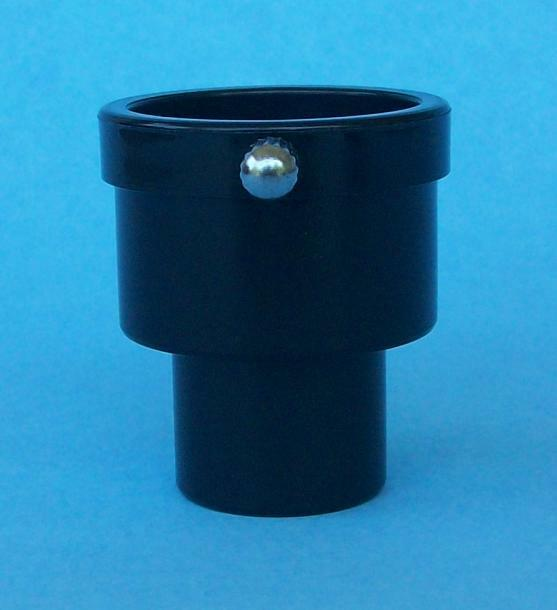 Reducer Eyepiece Adapter .965