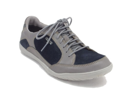 G Combi Mens Clarks Navy Gtx Uk Suede Revite 5 10 Flow qTxxFvX