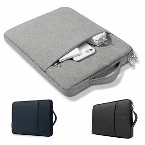 Sleeve Case For Ipad 3 A1416 A1430 A1403 Ipad 2 4 A1458 A1459 A1460 A1395 A1396