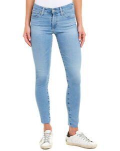 Ag-Jeans-The-Farrah-19-Years-Ruins-High-Rise-Skinny-Ankle-Cut