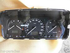 Originales de VW t4 Multivan velocímetro combi instrumento nuevo 7d0919863ax 2,5 gasolina aet