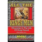 All the Kings Men by Bishop William a Lee Jr (Hardback, 2014)