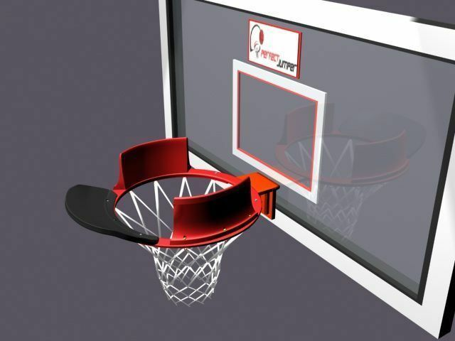 Perfect Jumper Perfect Jumper Free Throw King Refine Results Basket - Shots Free