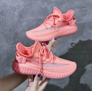 New-Women-039-s-Athletic-Walking-Sneakers-Sports-Shoes-Casual-Running-Jogging-Shoes
