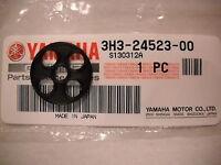 Yamaha Fuel Petcock Valve Fz Sr Xj Maxim Seca Xs Xv Virago 3h3-24523