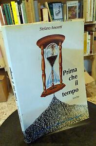 Risultati immagini per poeta STEFANO AMORETTI