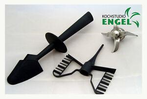 Set-Messer-Schmetterling-Spatel-geeignet-fuer-Thermomix-TM21-Vorwerk-NEU