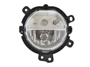 For 2011-2012 Kia Optima Fog Light Bulb Hella 55465TY 2014 Fog Light