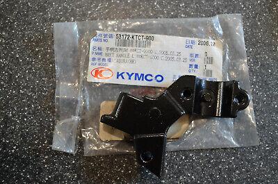 Brake Lever Left kymco agility 50-125-150 people