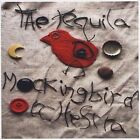 Tequila Mockingbird Orchestra Double EP [EP] by Tequila Mockingbird Orchestra (CD, Jan-2008, CD Baby (distributor))