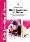 Early Learning at Home: A Parent Guide by Sally Johnson (Paperback, 2006)