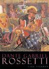 Gabriel Dante Rossetti by Lisa Tickner (Paperback, 2003)