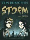 Storm by Tim Minchin (Paperback, 2014)