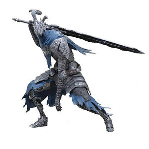 BANPRESTO-DXF-DARK-SOULS-SCULPT-COLLECTION-VOL-2-ARTORIAS-ABYSSWALKER-FIGURE