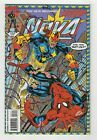Nova #1 VF 1994 Marvel Comics Combine