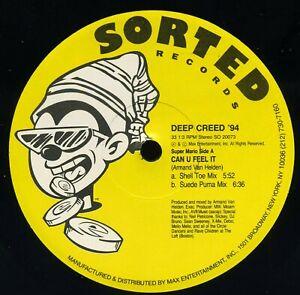 DEEP-CREED-039-94-Can-U-Feel-It-SORTED-US-12-inch-EX