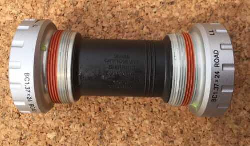 Pour VW passat b5//3b 3bg 5 vitesses cuir pommeau Schaltsack Camouflage r2-RR