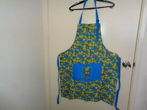 WINNIE-THE-POOH-DISNEY-APRON-CHEF-COOKING