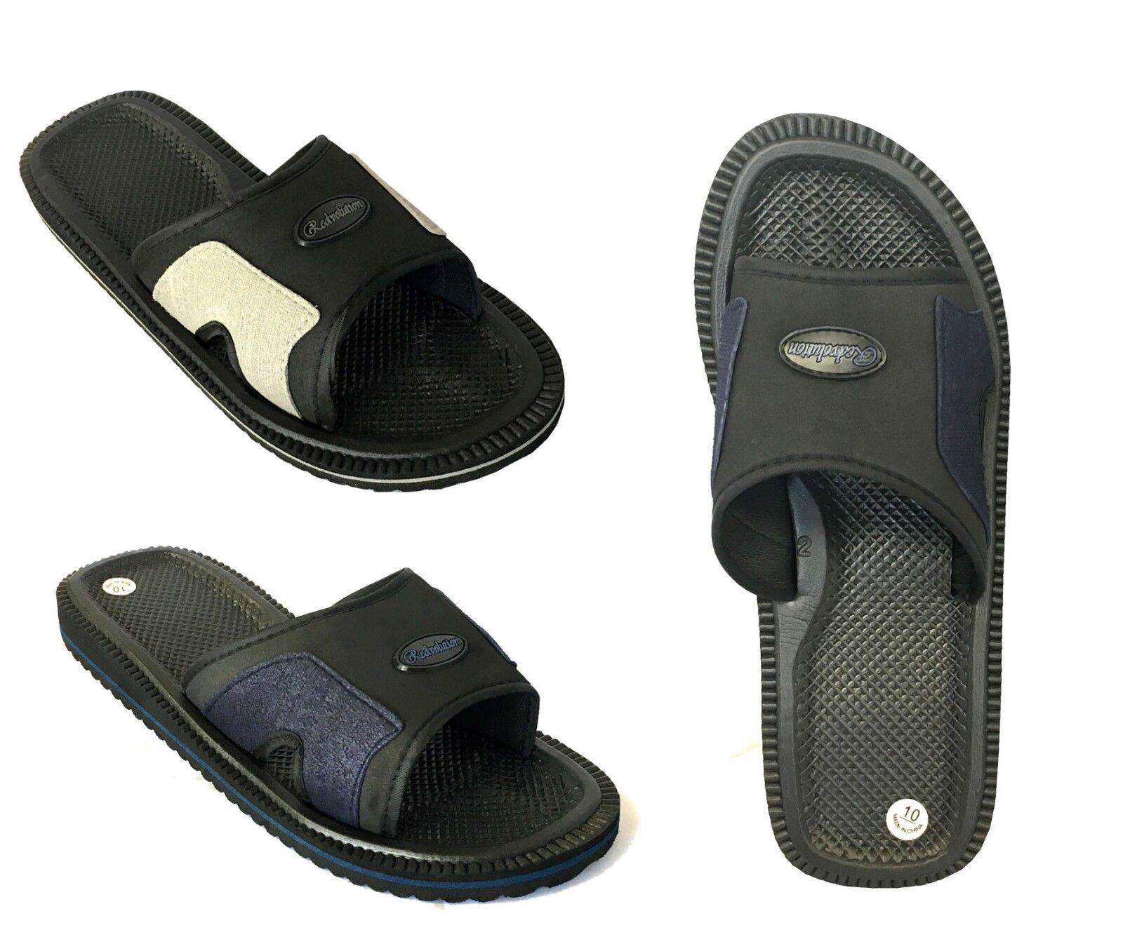 New Women's Sports Walking Slide Sandals for Garden~Gym~Comfort Walking Sports Clearance || d8aee4