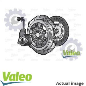 Neuf-Kit-Embrayage-Pour-Ford-Mazda-Fusion-Ju-F6JB-F6JA-Fiesta-V-Van-2-Dy-VALEO