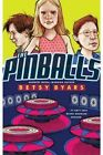 The Pinballs by Cromer Betsy Byars 9780064401982 Paperback 2004