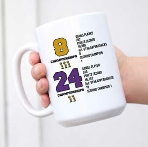 Athlete Coffee Mug - 824 Championship - Sports Basketball Games Game Excercise