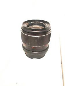Vivitar-Auto-Wide-Angle-35mm-2-8-Lens-Konica-Mount