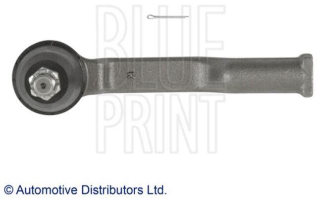 BLUE PRINT Articulación axial barra de acoplamiento ADM58708