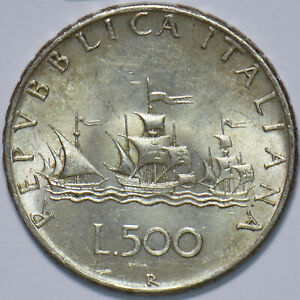 Italy-1966-500-Lira-293187-combine-shipping