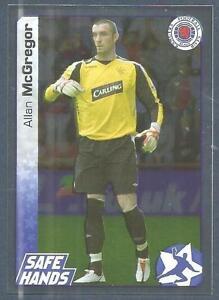 MERLIN PREMIER LEAGUE 99-Temuri Ketsbaia Newcastle United #378