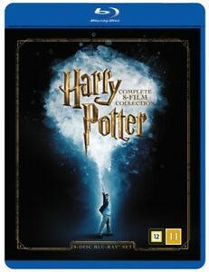 Harry-Potter-The-Complete-8-Movie-Collection-Box-Blu-Ray