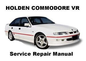 Auto Repair Manual Pdf