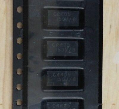 Crr05-1b Relais Reed SPST-NC uspule 5vdc 0,5 A max170vdc max170vac Meder