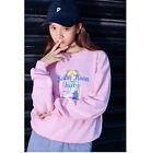 Sailor Moon Tsukino Usagi Girl's Kawaii Harajuku Coat Sweat Hoodies Costumes New