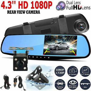 4-3-034-HD-1080P-Dual-Lens-Car-DVR-Front-and-Rear-Camera-Video-Dash-Cam-Recorder-17