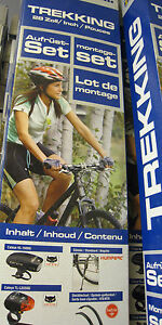 TREKKING-Fahrrad-Profi-Aufruest-Set-Montage-Set-fuer-Trekking-Raeder-28-034