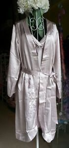 de Robe Robe de de de Robe chambre chambre chambre chambre Robe WBdg7nn16
