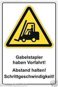 FEM 3A 120x50x1500 mm Gabelzinken Zinken Stapler Gabelstapler Staplerzinken