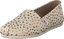 Womens-Toms-Classic-Canvas-Shoes-Slip-On-Mens-All-Sizes-Loafers-Flats-New thumbnail 13