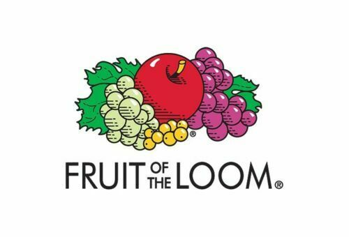 """Fruit of the Loom® Men/'s 4-pack Breathable Micro-mesh Boxer Briefs /""""SIGNATURE/"""""""