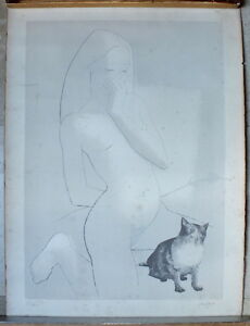 Lithography-Daniel-Sciora-43-60