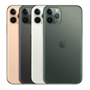 Apple-iPhone-11-Pro-Smartphone-Neu-vom-Haendler-ohne-SIMlock-vom-Haendler-OVP