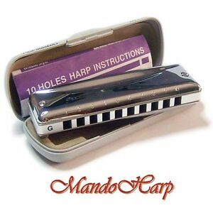Suzuki-Harmonica-MR-350-Promaster-SELECT-KEY-NEW